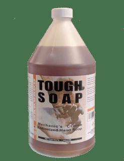 Tough Soap HC9097-04 9097