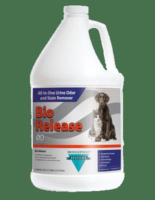 Bio Release BP-1630-9078