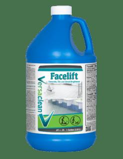 VersaClean Facelift VS-76-250