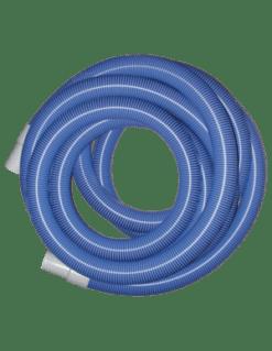 50ft Blue 2in Vacuum Hose VH2.0B AH32H 1677-2319