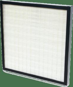 Hepa 500 DOP Pre-Filter F415