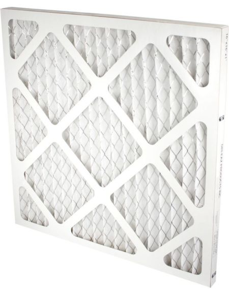 Hepa 500 Pre-Filter F271 2nd Stage