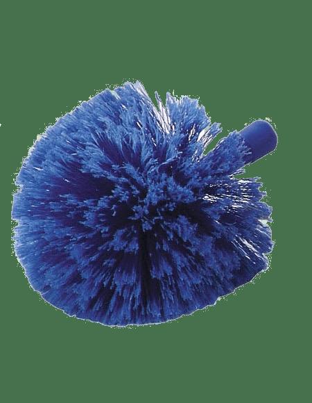Cob Web Duster WB-E001000 500108