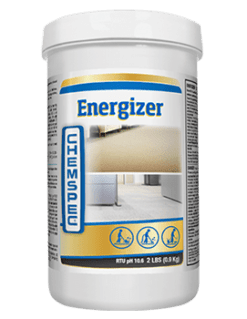Energizer CSENER-2# C-ENER12 105012