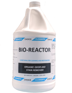 Bio-Reactor CD-P180-01