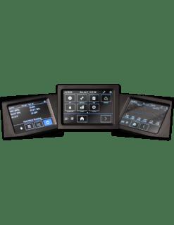 Command Hub for Dehumidifiers Upgrade Revolution LGR 7000XLi 6000Li 124402