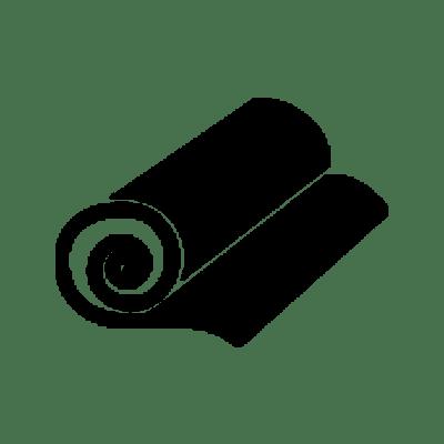 Tech Tip Carpet Icon