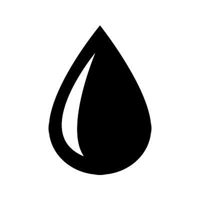 Tech Tip Water Restoration Icon
