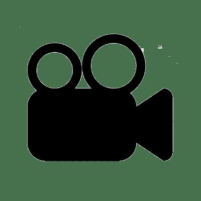 Tech Tips Video Icon