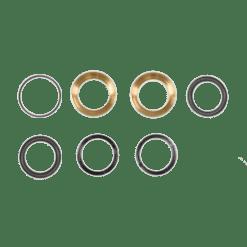 Udor 6030.10 Gamma 60 - seal kit