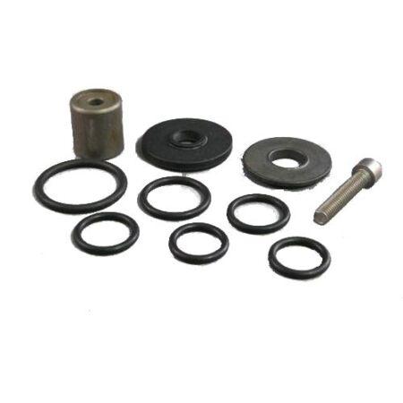 udor 8701.02 Repair Kit